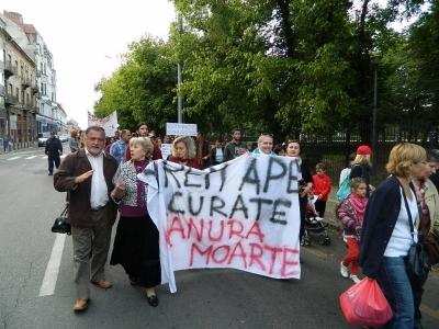 mars-de-protest-rosia-montana-oradea-15-septembrie-41