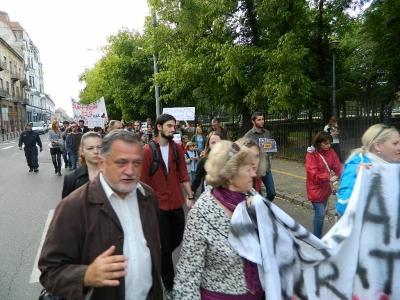 mars-de-protest-rosia-montana-oradea-15-septembrie-42