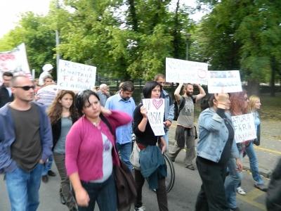 mars-de-protest-rosia-montana-oradea-15-septembrie-44