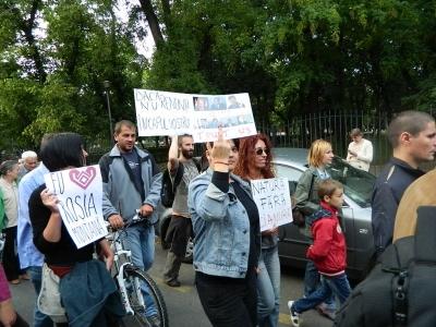 mars-de-protest-rosia-montana-oradea-15-septembrie-45