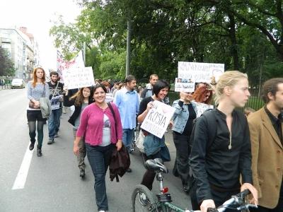 mars-de-protest-rosia-montana-oradea-15-septembrie-46