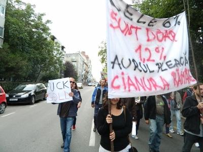 mars-de-protest-rosia-montana-oradea-15-septembrie-48