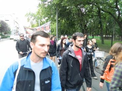 mars-de-protest-rosia-montana-oradea-15-septembrie-49
