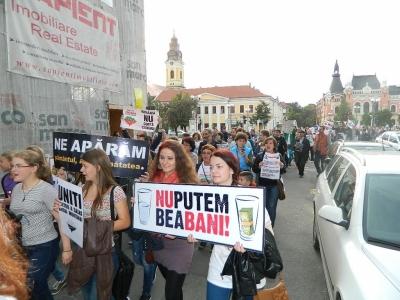 mars-de-protest-rosia-montana-oradea-15-septembrie-5