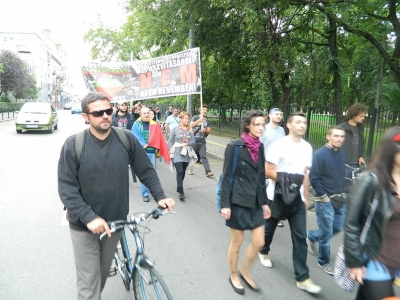 mars-de-protest-rosia-montana-oradea-15-septembrie-50