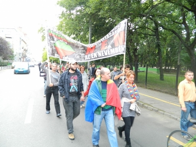 mars-de-protest-rosia-montana-oradea-15-septembrie-51