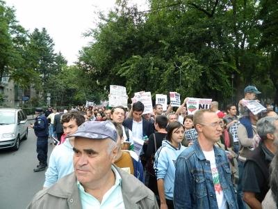 mars-de-protest-rosia-montana-oradea-15-septembrie-55