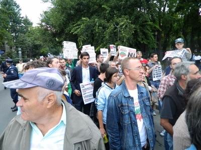 mars-de-protest-rosia-montana-oradea-15-septembrie-56
