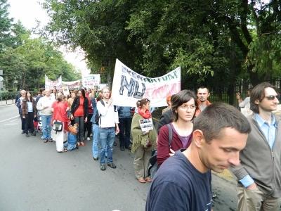 mars-de-protest-rosia-montana-oradea-15-septembrie-57