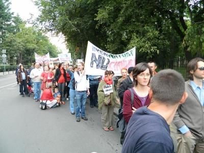 mars-de-protest-rosia-montana-oradea-15-septembrie-58