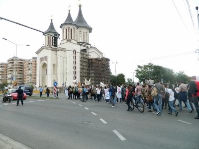 mars-de-protest-rosia-montana-oradea-15-septembrie-59