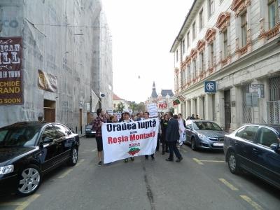 mars-de-protest-rosia-montana-oradea-15-septembrie-6