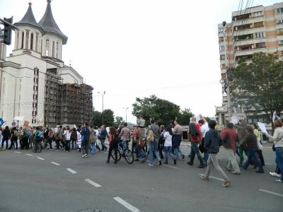 mars-de-protest-rosia-montana-oradea-15-septembrie-60