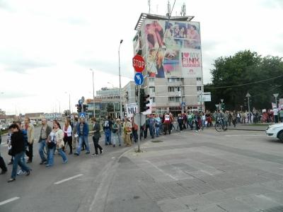mars-de-protest-rosia-montana-oradea-15-septembrie-61