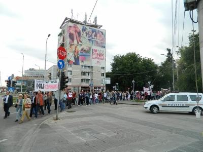 mars-de-protest-rosia-montana-oradea-15-septembrie-62