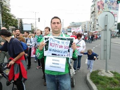 mars-de-protest-rosia-montana-oradea-15-septembrie-63