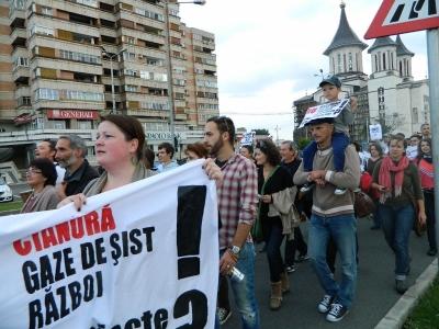 mars-de-protest-rosia-montana-oradea-15-septembrie-64