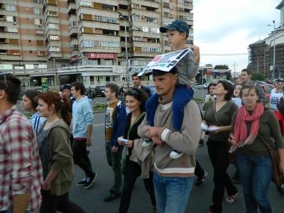 mars-de-protest-rosia-montana-oradea-15-septembrie-65