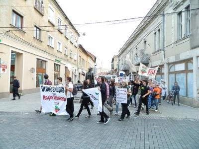 mars-de-protest-rosia-montana-oradea-15-septembrie-66