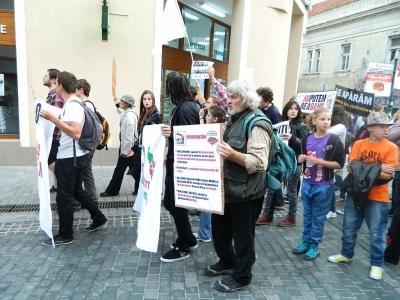 mars-de-protest-rosia-montana-oradea-15-septembrie-67