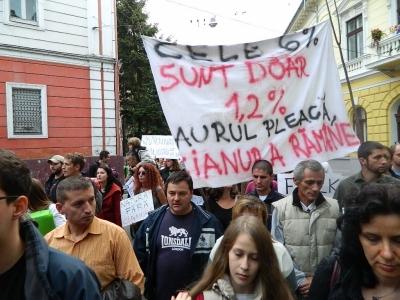 mars-de-protest-rosia-montana-oradea-15-septembrie-69