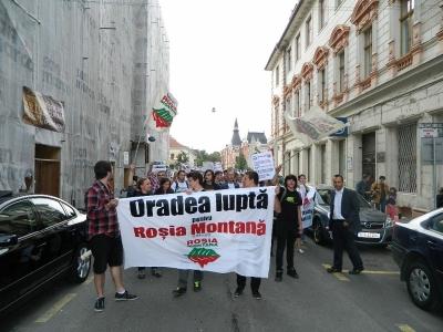 mars-de-protest-rosia-montana-oradea-15-septembrie-7
