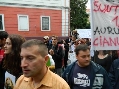 mars-de-protest-rosia-montana-oradea-15-septembrie-70
