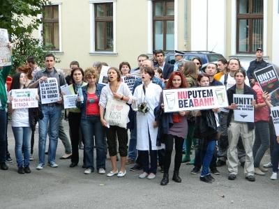 mars-de-protest-rosia-montana-oradea-15-septembrie-71