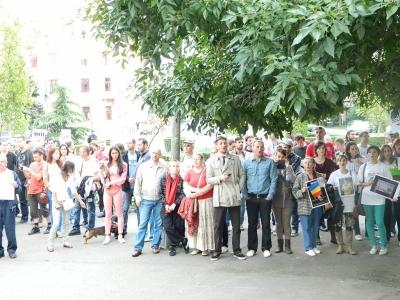 mars-de-protest-rosia-montana-oradea-15-septembrie-72