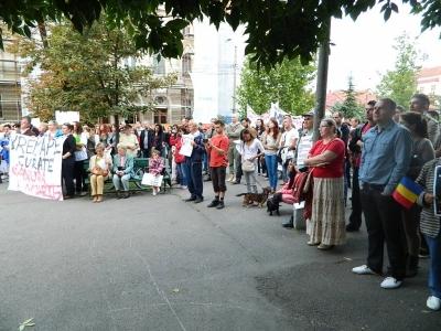 mars-de-protest-rosia-montana-oradea-15-septembrie-73