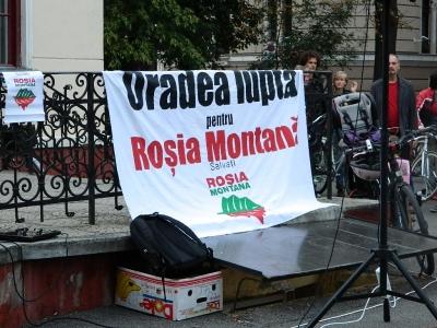 mars-de-protest-rosia-montana-oradea-15-septembrie-74