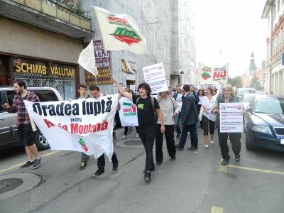 mars-de-protest-rosia-montana-oradea-15-septembrie-8