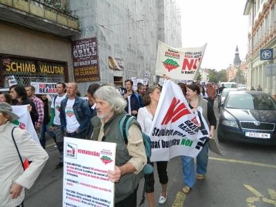 mars-de-protest-rosia-montana-oradea-15-septembrie-9