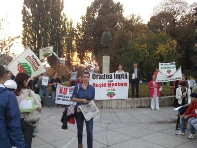 protest-rosia-montana-oradea-dimitrie-cantemir-11