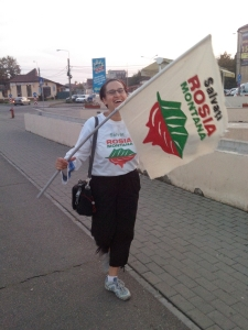 protest-rosia-montana-oradea-dimitrie-cantemir-13