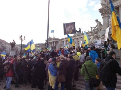 protest-ucraina-viena7