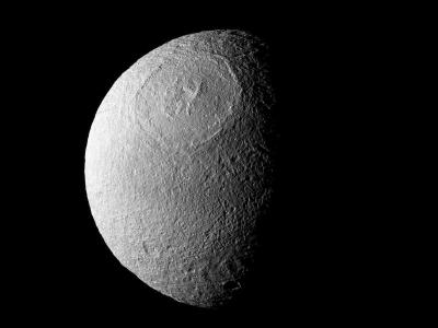 tethys1