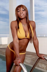 serena-williams3