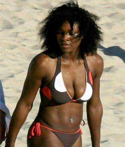serena-williams7