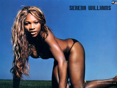 serena-williams9