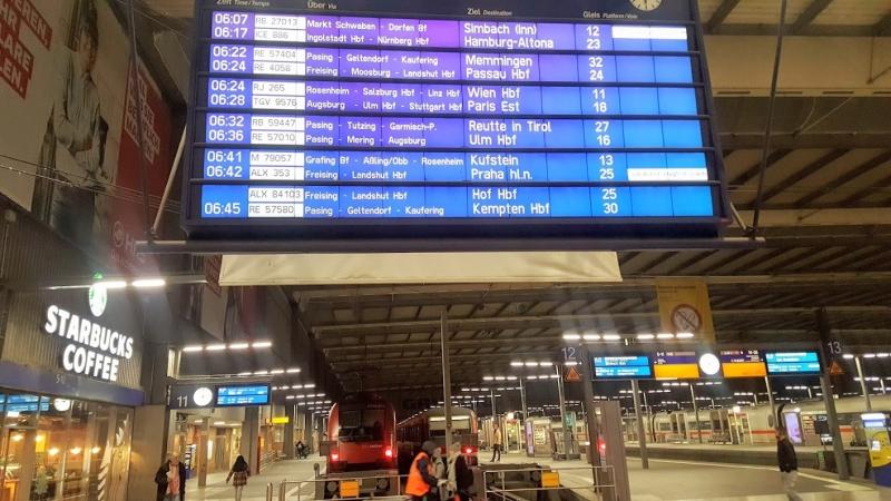 TGV (1)