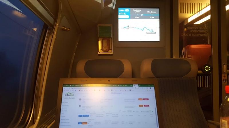 TGV (3)