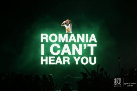 Armin2.jpg