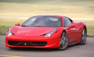 2011-Ferrari-458-Challenge
