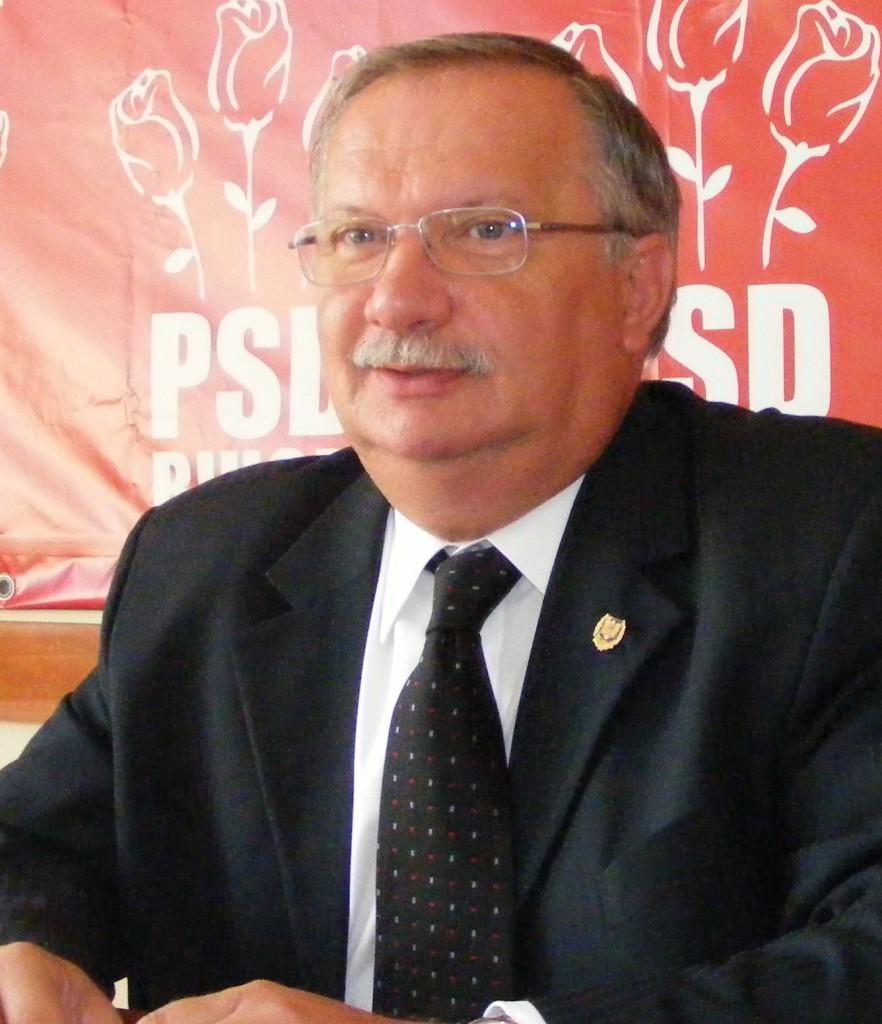 Ioan Mang