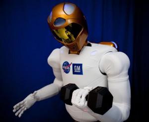 culturistul R2
