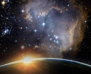 prin univers