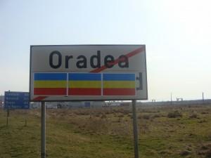 Oradea Nagyvarad