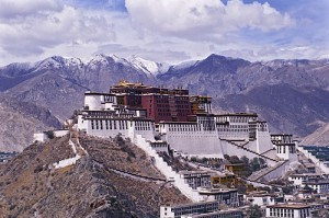 potala-palace-lhasa