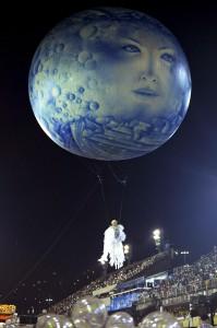 Rio Globul